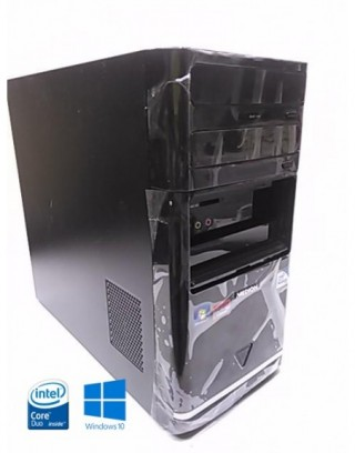 piezas portatil Aspire one...